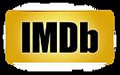 imdb-1-300x187.png