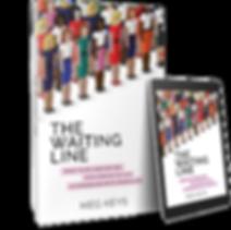 book-kindle-web_v2a.png