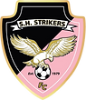 STRIKERS-LOGO.png