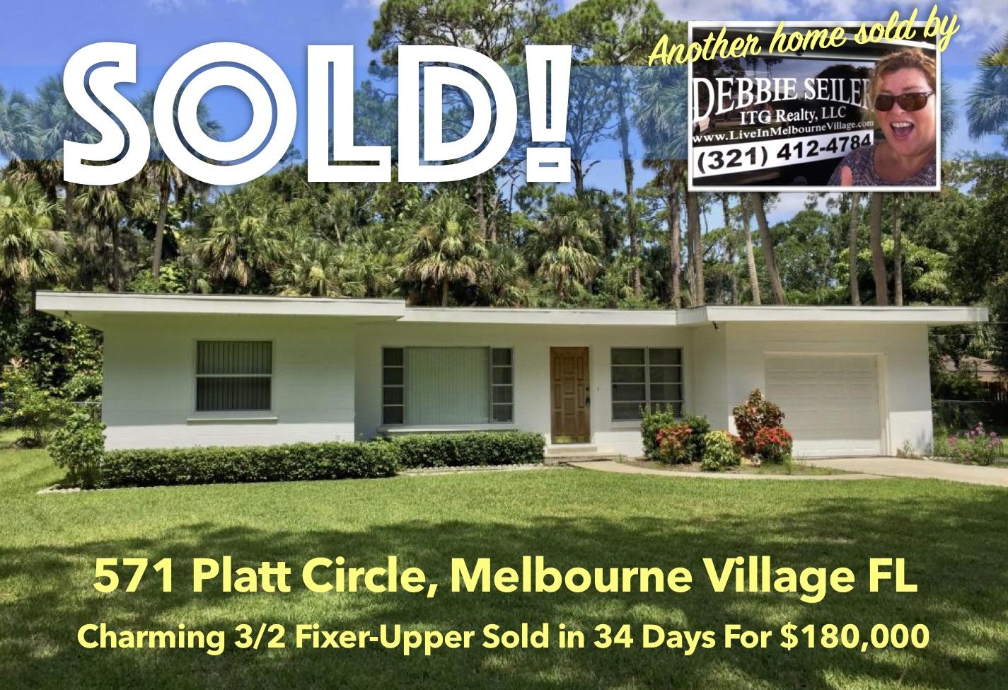Sold Postcard 571 Platt