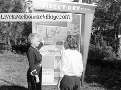 Live In Melbourne Village 1955 Directory.jpg
