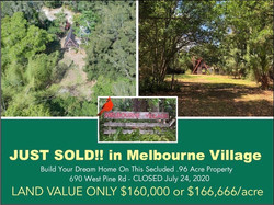 690 W Pine Just Sold 800 x 600