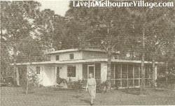 Live In Melbourne Village V Wood 542 Hammock.jpg