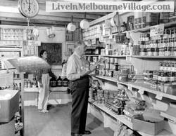 Live In Melbourne Village Inside General Store.jpg