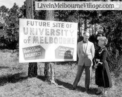 Live In Melbourne Village  Future Site.jpg