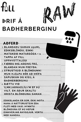 Þrif á sápuskán og kísil.png