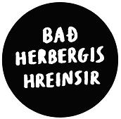 badherbergis.PNG