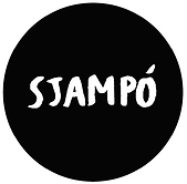 sjampo.PNG