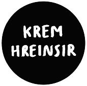 kremhreinsir.PNG