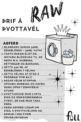 Þrif á þvottavél.png