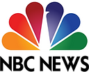 NBC_News_2011.svg.png