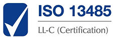 Nakamichi Iso13285 Certification