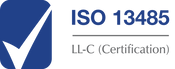 Logo_for_client_ISO 13485.png