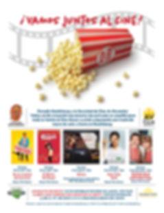CinemaEventFlyer_2.jpg