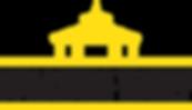 HTID_Logo.png