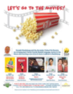 CinemaEventFlyer_1.jpg