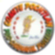 comite_logo.jpg