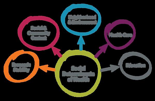 HAC_social_determinants_of_health.png
