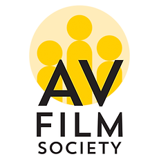 AlexanderValleyFilmSociety.png