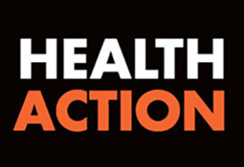 Health_Action_Logo.jpg