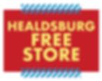 HealdsburgFreeStore_logo.jpg