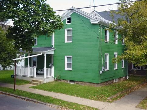 383 Catherine Street