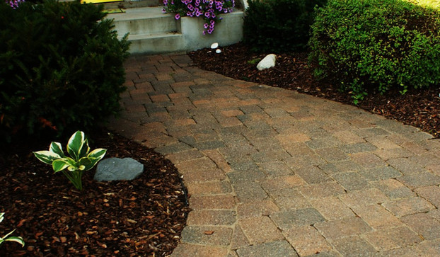 pavers-small-1024x712.jpg