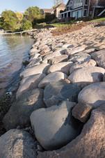 kirsch shoreline2.jpeg