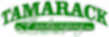 fb-logo2.png