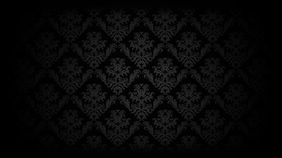 black-monochrome-dark-symmetry-pattern-t
