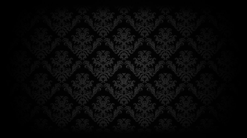 black-monochrome-dark-symmetry-pattern-t