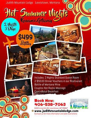 HOT SUMMER NIGHTS PACKAGE.jpg