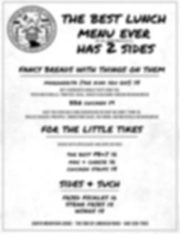 LUNCH MENU 2020 SNIP pg 2.JPG