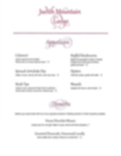 DINNER MENU June 2020 pg 1.jpg