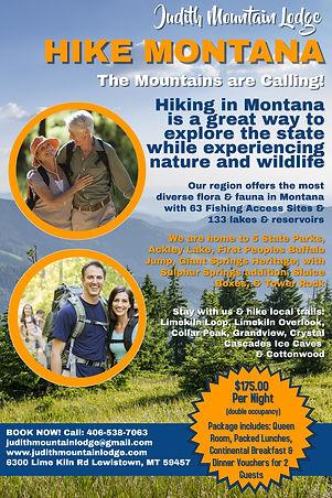 Hike Montana.jpg