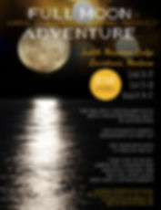 FULL MOON ADVENTURE.jpg