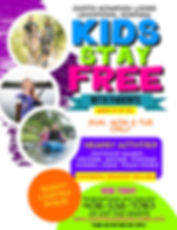 Kids STAY FREE.jpg