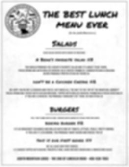 LUNCH MENU 2020 SNIP pg 1.JPG