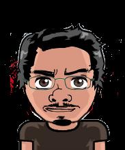 avatar_MichaelFull00.png