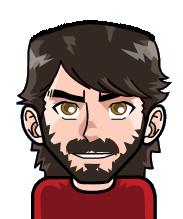 avatar_Garrett2.png