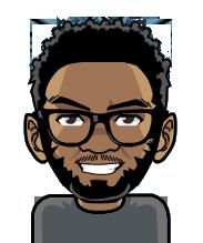avatar_Adam02.png