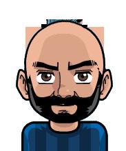 avatar_Hrachia2.png