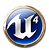 Icon_UE4.png