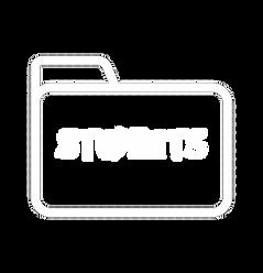 Hub_Student.png