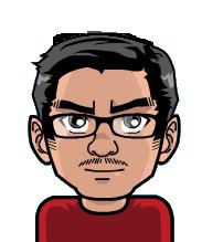 avatar_Shawn2.png