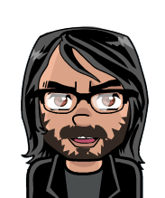avatar_Neil2.png
