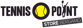 Tennis-Point_StoreBergamo_bkyewh.jpg