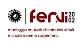 logo FER.VI 2002.jpg