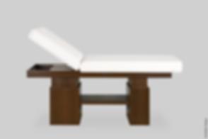 table-de-massage-luxe-profil-centre-esth