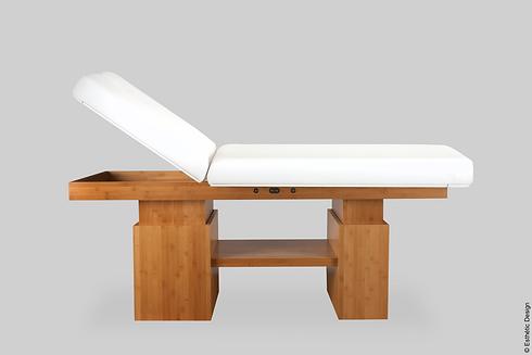table-de-massage-massif-bambou-profil-ce